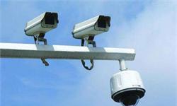 www.qg678.com年全球视频监控设备市场规模与结构分析