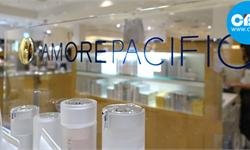 注意!韩国爱茉莉旗下13种化妆品被查出重金属锑超标