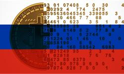 大肆封杀!俄将禁用加密货币支付 关停交易所和交易网站