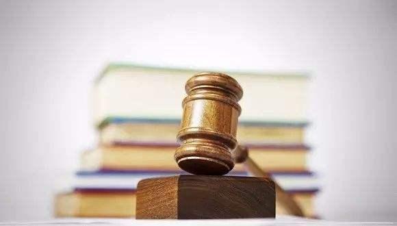 商标诉讼的取证方式有哪些
