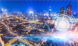中国<em>智慧</em><em>城市</em>发展现状分析 政府大力推进规划建设进程