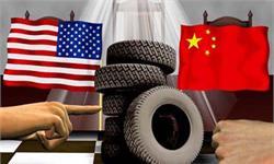 中美贸易争端涉及哪些领域和商品?中国拟对这些美国进口产品加征关税