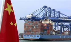 中美贸易战将启,史上最全涉美A股公司榜单发布