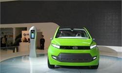 """新能源汽车迎来""""三大新军"""" 行业产能过剩风险不断积聚 价格大战一触即发"""