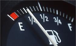 油价调整最新消息:年内第三次上调 清明出行预计一箱油多花6元左右