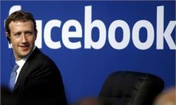 迫于数据门愈演愈烈压力 Facebook扎克伯格确定前往<em>国会</em>作证