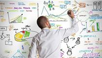 天使投资人企业评估的14条法则