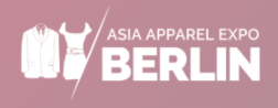 2019年德国2月柏林服装展