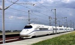 <em>轨道交通</em><em>装备</em>行业现状分析 市场规模整体呈增长趋势