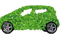 2017年164家独角兽所在行业分析 <em>新能源</em>汽车发展前景与趋势