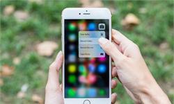 果粉福利!iPhone支持公交卡开卡费20元 iPhone 6以上均可在京沪使用