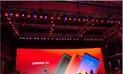 """联想手机的""""涅槃重生""""能否再次搅动中国手机市场风云?"""