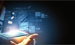 三大电信运营商发布年报 5G建设仍将是2018年通信市场布局重点