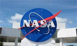 布局?美国NASA投资变形机器人和生物机器人等25项非常规技术