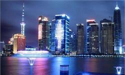 2017年智慧城市建设现状与发展前景分析