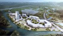 温州市瓯海区特色小镇政策