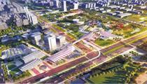 重庆市发布特色小镇健康发展纲要