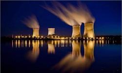 煤电供给侧改革推进 核电迈入规模化发展阶段