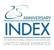 中东迪拜国际秋季家具展INDEX