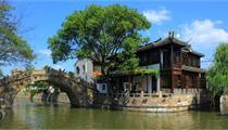 上海特色小镇未来发展之路探析