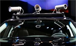 专家:自动驾驶技术仍不成熟,人类司机和标准均出现空白