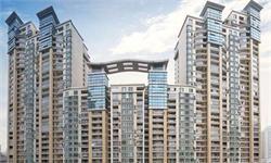 2018年中国民用<em>建筑</em>行业现状及发展趋势分析 2025年<em>装配式</em><em>建筑</em>市场容量达5万亿