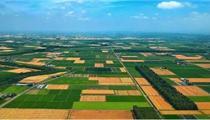 实施乡村振兴战略的三大重点任务