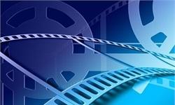 电视剧行业供给侧改革仍将持续 网络自制趋势加强
