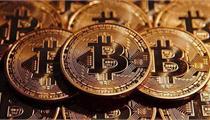 数字货币资讯平台币看BitKan获B轮融资