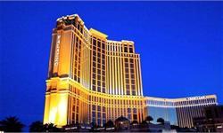 <em>酒店</em>行业发展趋势分析 消费升级带动需求增加