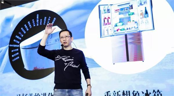 吴晓波:激荡十年,中国新周期下的六大新商业机会