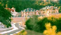 太原推进旅游康养等主题特色小镇建设