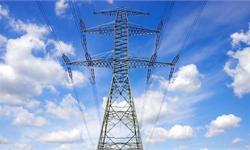 电能质量治理市场发展机遇分析 基建投资拉动<em>产业</em>需求