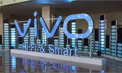 抢占先机!vivo提前布局5G终端用人工智能连接未来