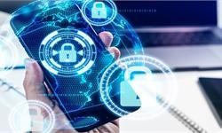 """英国网安中心:云数据、加密货币正成为网络<em>犯罪</em>的""""诱人""""目标"""