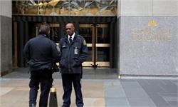 特朗普怒了!私人律师遭FBI突击检查 承认支付艳星13万美元封口费