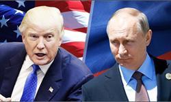 俄罗斯遭股汇双杀!特朗普新制裁让俄富豪损失160亿 切尔西老板最惨