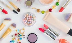 线上渗透率快速提升 互联网零售成为<em>化妆品</em>行业重要渠道