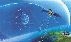 北斗系统海外中心运行 导航产业前景广阔