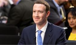 脸书遭5小时连番轰炸:小扎如何见招拆招?<em>国会</em>会颁哪些科技监管新规?