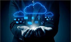 IDC:2018云计算环境中部署IT基础设施开支将达523亿美元