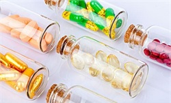 国务院出台仿制药支持政策 优质药品纳入医保
