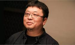 手机死亡谷的幸存者罗永浩