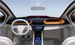 中国<em>无人驾驶</em>规范发布 全球市场未来将快速增长