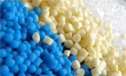 <em>聚氨酯</em>弹性体消费量逐年增长 本土企业进军高端市场