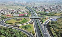 <em>交通</em>运输业发展趋势分析 基础设施投资规模稳步攀升