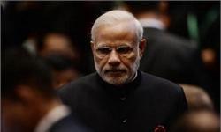 英媒:莫迪对中国太阳能产品征重税是在乱搞 受害的是印度能源业
