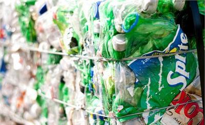 顶风作案!湖州查获洋垃圾469吨
