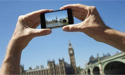 在线旅游市场不断扩大 度假交易占比逐年上升