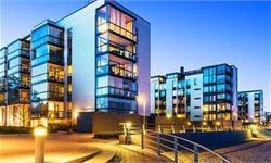 长租公寓市场竞争加剧 行业洗牌重组不可避免